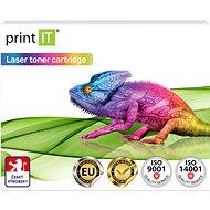 PRINT IT CLT-K406S černý pro tiskárny Samsung - Alternativní toner