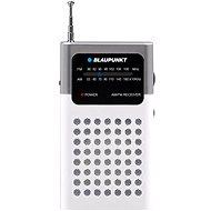BLAUPUNKT PR 4WH - Rádio