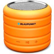 BLAUPUNKT BT 01OR - Reproduktor