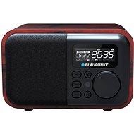 BLAUPUNKT HR10BT - Rádio