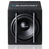 BLAUPUNKT GTb 8200P - Subwoofer do auta