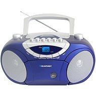 BLAUPUNKT BB15BL - Radiomagnetofon