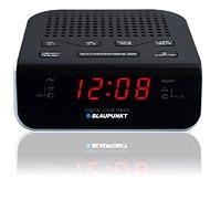 BLAUPUNKT CR 5WH - Radiobudík
