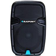 BLAUPUNKT PA10 - Bluetooth reproduktor