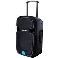 BLAUPUNKT PA12 - Bluetooth speaker
