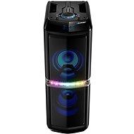BLAUPUNKT PS05.2DB - Bluetooth reproduktor