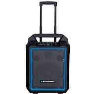 BLAUPUNKT MB10 - Bluetooth reproduktor