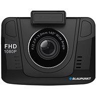BLAUPUNKT DVR BP 3.0 FHD GPS - Záznamová kamera do auta