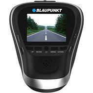 BLAUPUNKT DVR BP 2.5 FHD - Záznamová kamera do auta