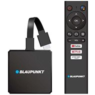 Blaupunkt A-Stream Stick - Multimediální centrum