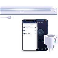 Desinfekční UV Lampa Lightsaber kit ( UV lampa + Power Link WiFi ) - Sterilizátor