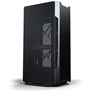Phanteks Enthoo Evolv Shift Air - černý