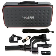 Pilotfly H2 3-Axis Handheld Gimbal Stabilizer - Stabilizátor