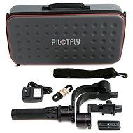 Pilotfly H2 3-Axis Handheld Gimbal Stabiliser - Stabiliser