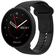 Polar Unite černé, vel. S-L - Chytré hodinky