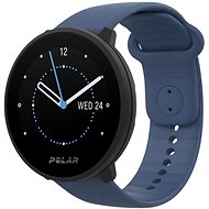 Polar Unite modré, vel. S-L - Chytré hodinky