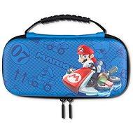 PowerA Protection Case - Mario Kart - Nintendo Switch Lite - Obal na Nintendo Switch