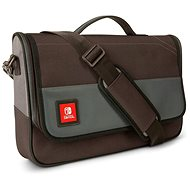 PowerA Universal Messenger Bag - Nintendo Switch