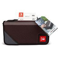 PowerA Folio Case - Nintendo Switch - Obal na Nintendo Switch