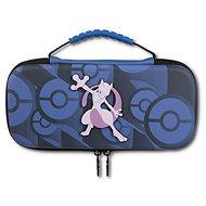 PowerA Protection Case - Pokémon Mewtwo - Nintendo Switch