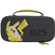 PowerA Protection Case - Pokémon Pikachu 025 - Nintendo Switch