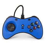 PowerA Fusion FightPad - PS4