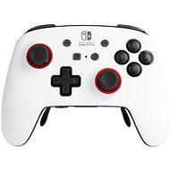 PowerA Fusion Pro Wireless Controller - Nintendo Switch - Gamepad