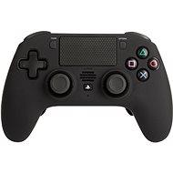 Gamepad PowerA Fusion Pro Wireless Controller - PS4