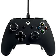 PowerA Fusion Pro Wired Controller - Black - Xbox One - Gamepad
