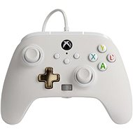 Gamepad PowerA Enhanced Wired Controller - Mist - Xbox