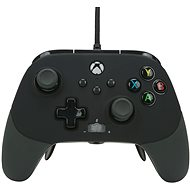 Gamepad PowerA Fusion 2 Wired Controller - Black - Xbox One