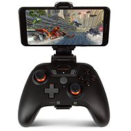 PowerA MOGA XP5-A Plus - Mobile And Cloud Gaming Controller