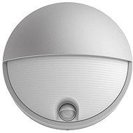 Philips 16456/87/16 - LED venKovní svítidlo s čidlem MYGARDEN CAPRICORN LED/6W IP44