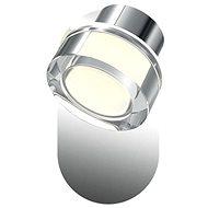 Philips 34171/11/P0 - LED koupelnové svítidlo MYBATHROOM RESORT LED/4,5W/230V IP44 - Nástěnná lampa