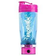 PROMiXX Original Shaker - Hot Pink - Shaker