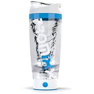 PROMiXX iX Alpine White - Shaker