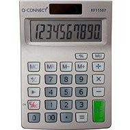 Q-CONNECT KF11507 - Kalkulačka
