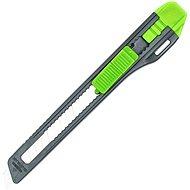 Q-CONNECT LD Cutter 9 mm  - Odlamovací nůž