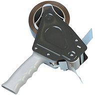 Q-CONNECT 50 mm, šedý