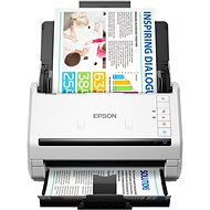EPSON skener WorkForce DS-770 - Skener