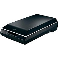 Epson Perfection Photo V550 - Scanner