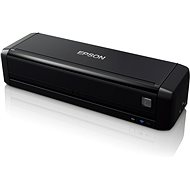 Epson WorkForce DS-360W - Skener