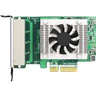 QNAP QXG-2G4T-I225 - Síťová karta