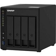 QNAP TS-451D2-2G - Datové úložiště