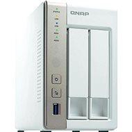 QNAP TS-251 - Datové úložiště