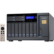 QNAP TVS-1282T-i7-32G - Datové úložiště
