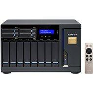 QNAP TVS-1282T-i5-16G - Datové úložiště