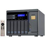 QNAP TVS-882T-i5-16G - Datové úložiště