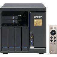 QNAP TVS-682T-i3-8G - Datové úložiště