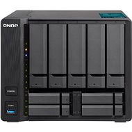 QNAP TVS-951X-8G - Datové úložiště